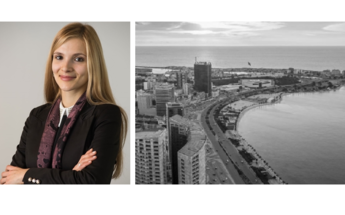 Recognition and enforcement of foreign arbitral awards in Angola and Mozambique